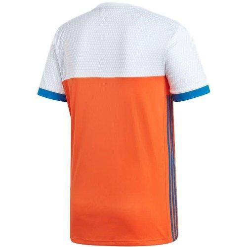 ADIDAS Adidas heren T-shirt KNHB BR9976