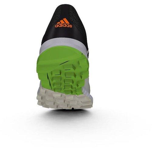 ADIDAS Adidas Hockey Cloud flex FV7632