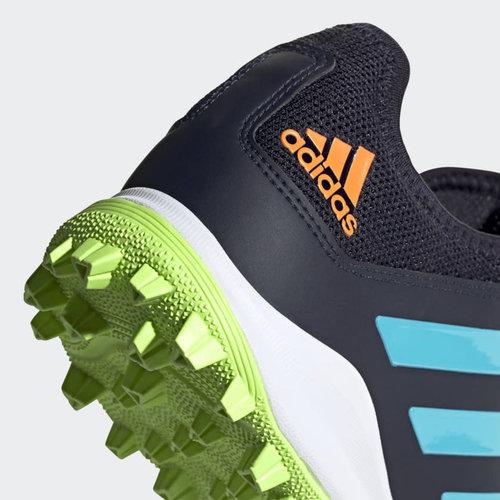 ADIDAS Adidas Hockey Divox FU8142