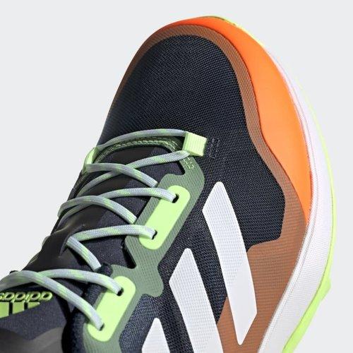 ADIDAS Adidas Hockey Zone dox FV7633