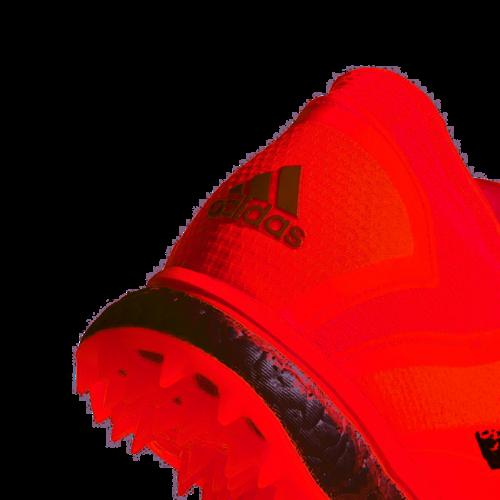 ADIDAS Adidas Hockey Fabela X FX2009