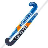 Grays stick SR GR 10000 Dyna Bow