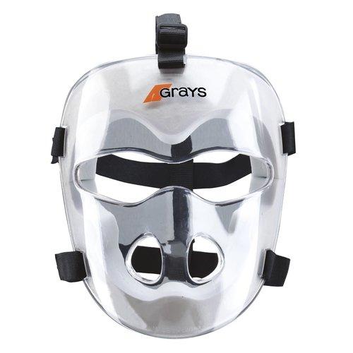 GRAYS Grays Facemask 6208105