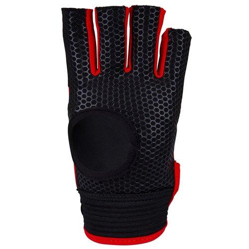 GRAYS Grays Anatomic Pro Glove Rood
