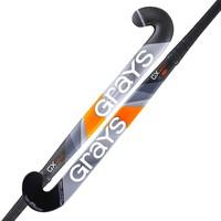 Grays stick SR GX 4000 Mid Bow