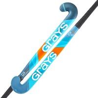 Grays stick SR GX 2000 Dyna Bow Turquoise