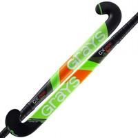 Grays stick SR GX 2500 Dyna Bow