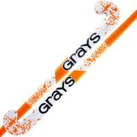 Grays stick JR Blast Ultra Bow Wit