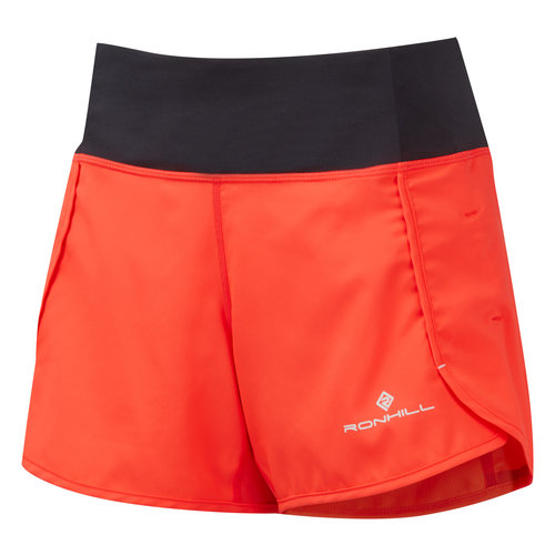 RONHILL Ronhill Short Stride Revive  005541-00711