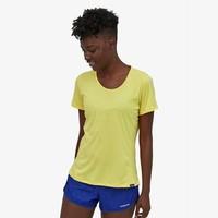 Patagonia shirt Cool light 45765-PPL