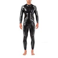 2XU Wetsuit Propel Pro  Heren