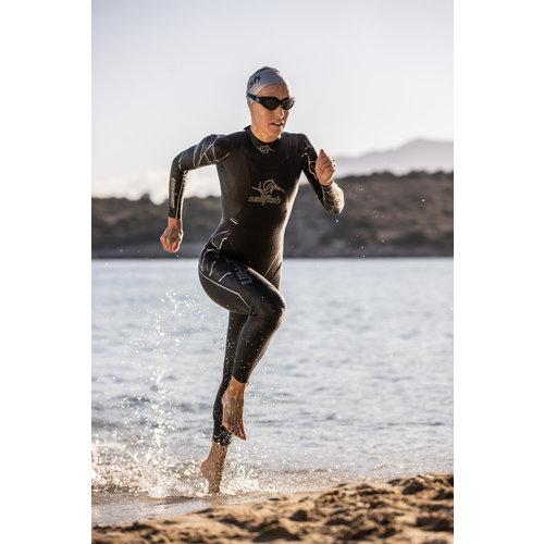 SAILFISH Sailfish Wetsuit Ultimate IPS Dames