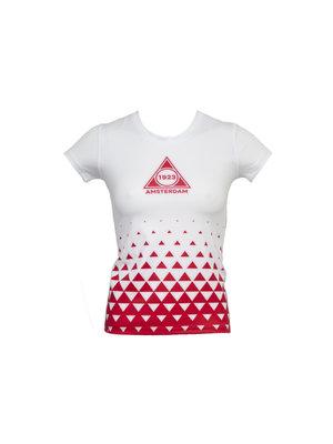 LEVHEL AV´23  shirt dames