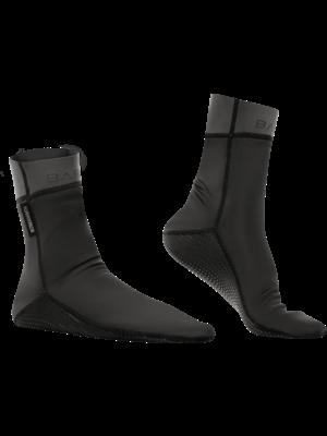 Bare exowear socks uni B017901