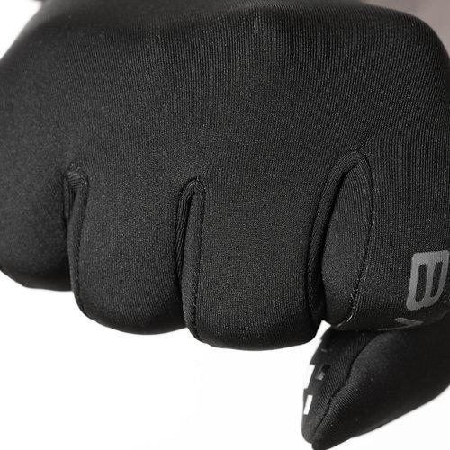 Bare exowear gloves uni B017902