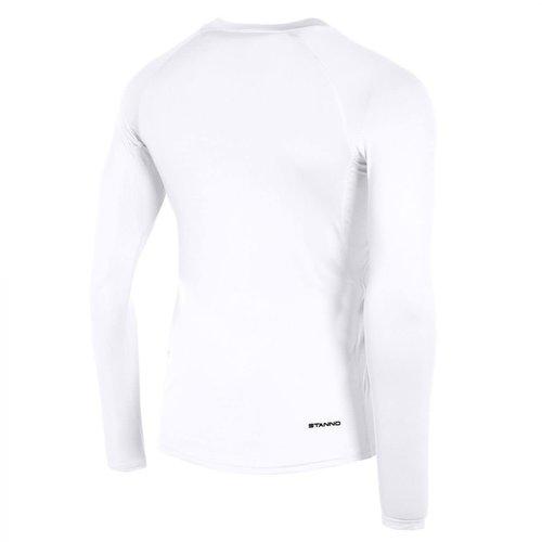STANNO Stanno T-shirt LM kids 446100-2000