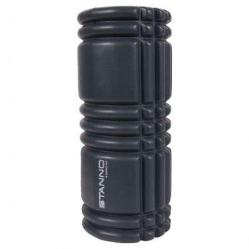 STANNO Stanno Foam roller 489847