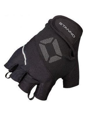 STANNO Stanno Glove 488103-8000