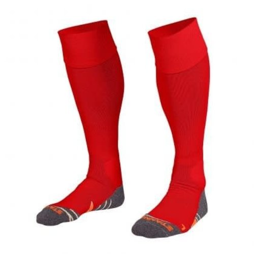 STANNO Stanno Teamkous 440001-6000 rood