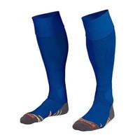 Stanno Teamkous 440001-5000 blauw