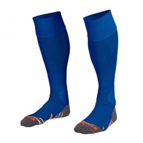 STANNO Stanno Teamkous 440001-5000 blauw