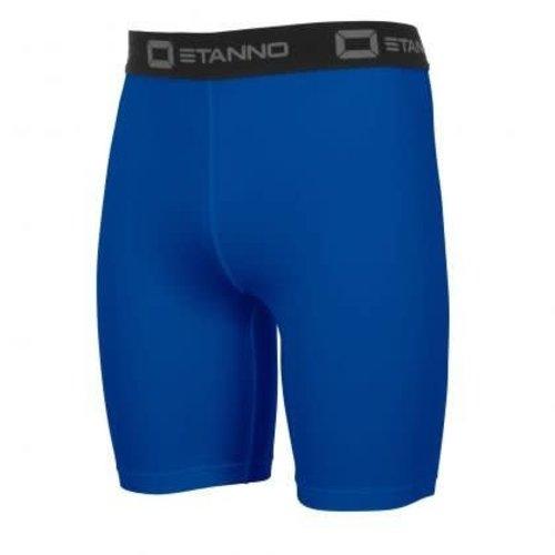 STANNO Stanno slidingbroek 438004-5000 blauw