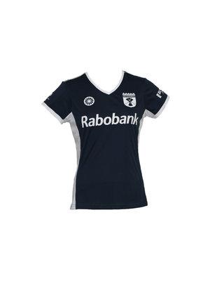 THE INDIAN MAHARADJA TIM dames shirt Muiderberg