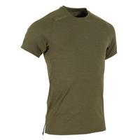 Stanno trainingshirt 414004-1030 Army Green