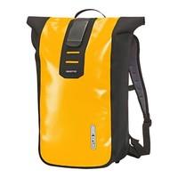 Ortlieb Velocity 23L OR4025 yellow/black