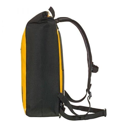 ORTLIEB Ortlieb Velocity 23L OR4025 yellow/black