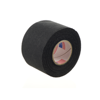 Brabo tape Black