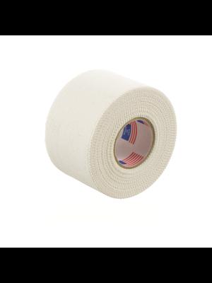 BRABO Brabo tape White