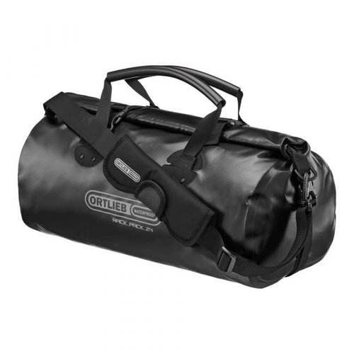 ORTLIEB Ortlieb Rack pack 24L  OK61 black