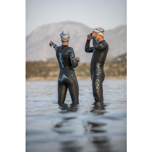 SAILFISH Sailfish Wetsuit One Dames