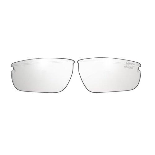 SINNER Sinner Sportbril Antiqua 704-10-90B