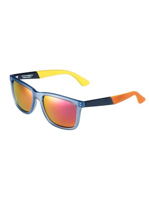 SINNER Sinner Sportbril Bretton 749-50-P58