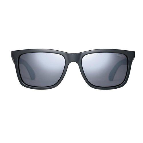 SINNER Sinner Sportbril Bretton 749-10-P13