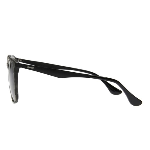 SINNER Sinner Sportbril Cowell 841-10-10