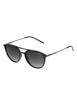 SINNER Sinner Sportbril Carmel 838-10-10