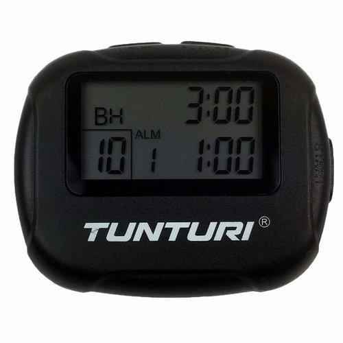 TUNTURI Tunturi Stopwatch 14TUSCF036