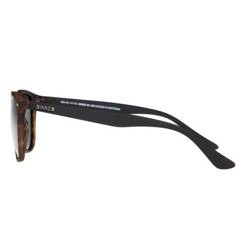SINNER Sinner Sportbril Dagmar 801-40-P09