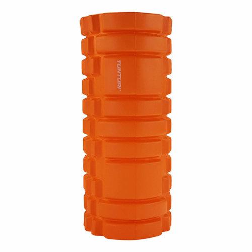 TUNTURI Tunturi Yoga Roller 14TUSB001
