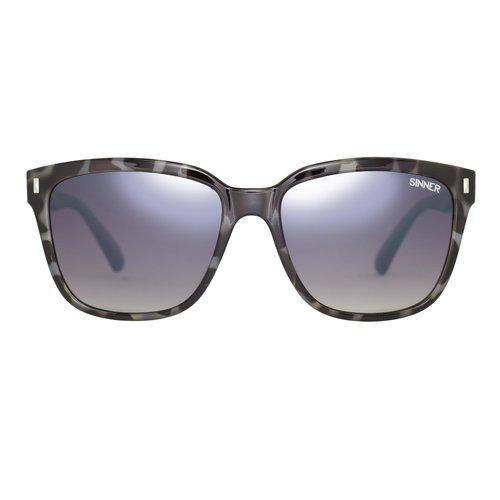SINNER Sinner Sportbril Dona 717-10-P10