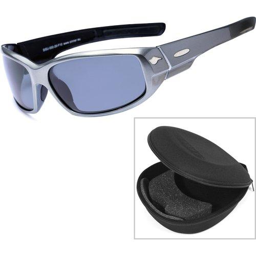 SINNER Sinner Sportbril Neptune 555-20-F10