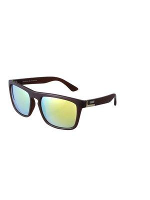 SINNER Sinner Sportbril Thunder X 673-40-08