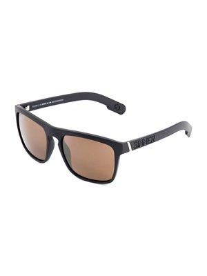 SINNER Sinner Sportbril Thunder X 845-11-09