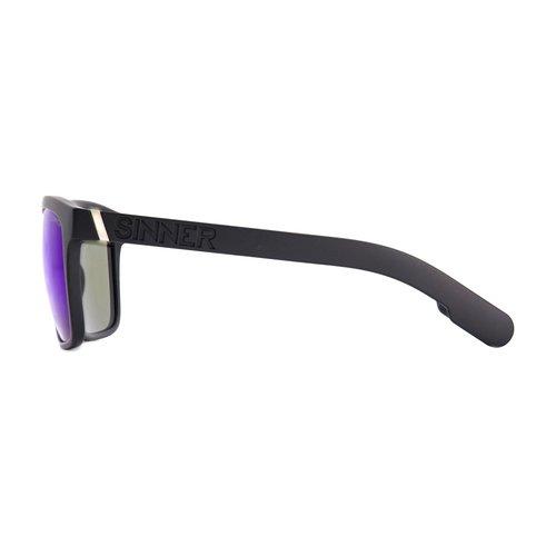 SINNER Sinner Sportbril Thunder X 845-10-49