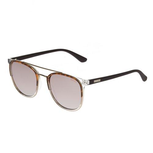 SINNER Sinner Sportbril Scripps 837-40-08