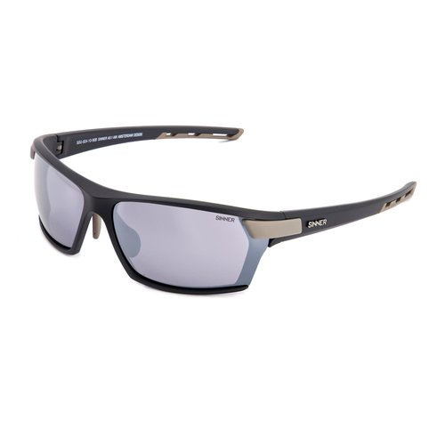 SINNER Sinner Sportbril Springhill 824-10-90B