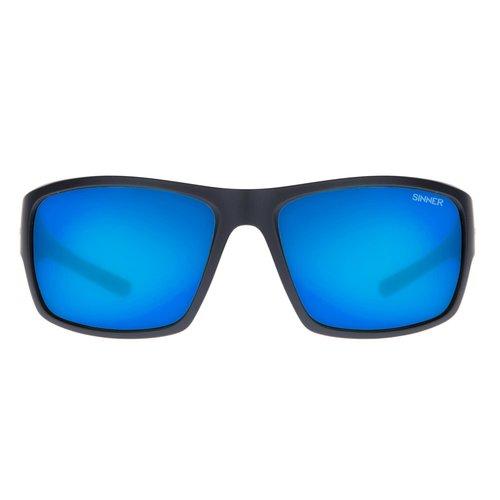 SINNER Sinner Sportbril Lemmon 820-50-P49